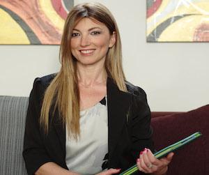 Roberta Marinelli