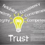 IL TRUST Un'opportunità per le imprese di famiglia
